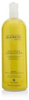 Alterna Bamboo Smooth Anti-Frizz Conditioner 1000ml/33.8oz