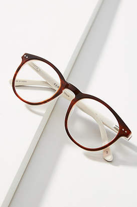 Anthropologie Claire Reading Glasses
