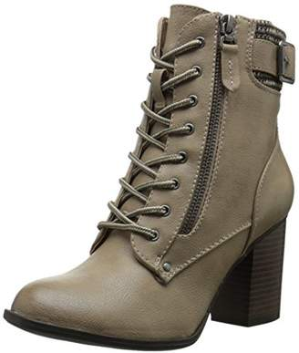Call it SPRING Women's Zoadien Boot