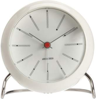 Ameico Bankers Alarm Clock