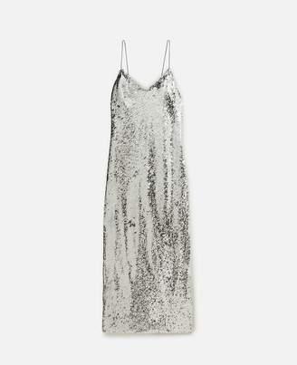 Stella McCartney Norseman Dress, Women's