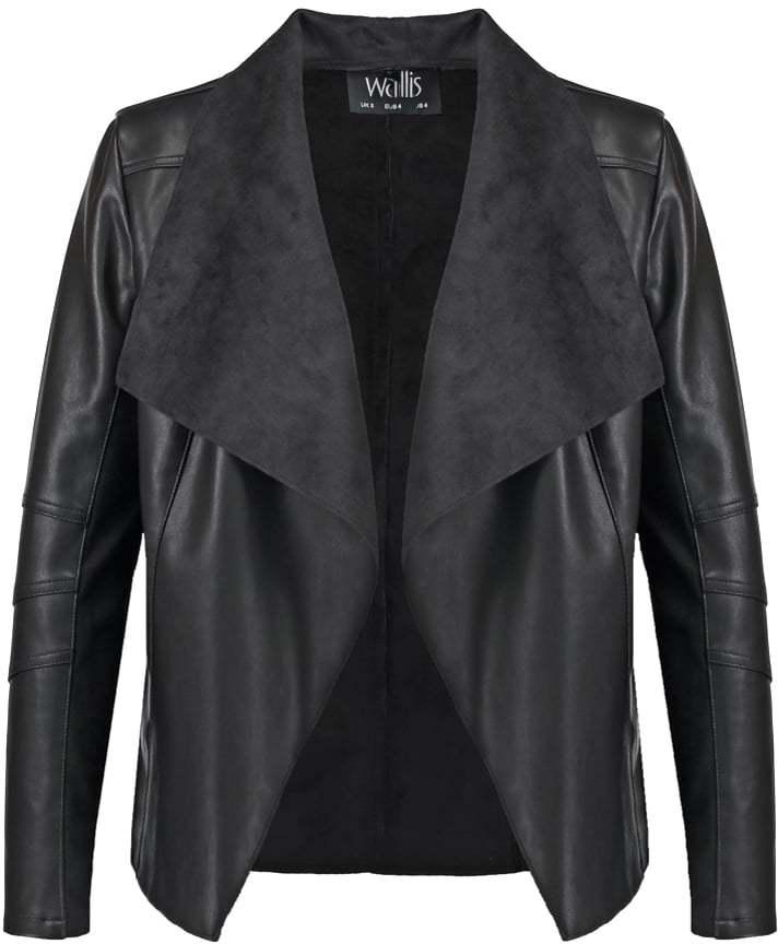 Wallis leather jackets