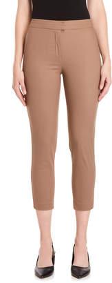 TSE Skinny Capri Pants