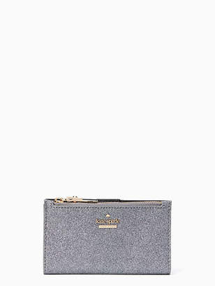 Kate Spade Burgess court mikey