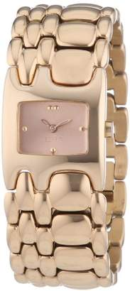 ESPRIT Women's ES103902006 Houston Analogue Watch $415.78 thestylecure.com