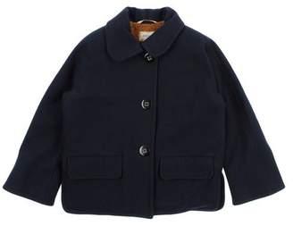Bellerose Coat