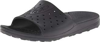 crocs Unisex Chawaii Slide $12.50 thestylecure.com