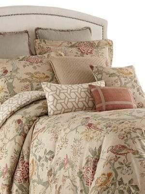 Rose Tree Biccari Four-Piece Bedding Set