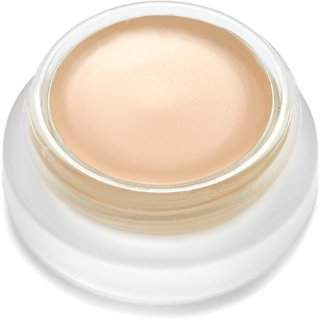 """RMS Beauty Un"""" Cover Up - (Pale Shade) 5.67g/0.2oz"""