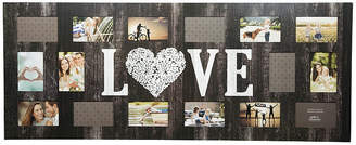 Asstd National Brand 16 Opening Love Collage Frame