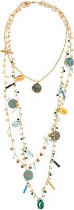 Tory Burch Necklaces - Item 50214729PG
