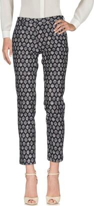 Pt01 Casual pants - Item 13107099RK