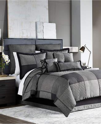 Croscill Oden Queen 4-Pc. Comforter Set