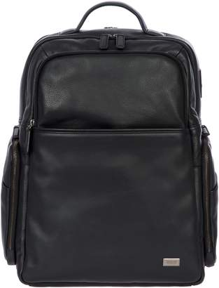 Bric's (ブリックス) - Bric's Torino Large Business Backpack