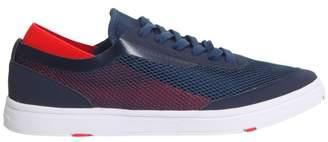 Orlebar Brown Larson Sneakers