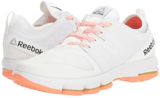 Reebok - Cloudride DMX Women's Walking Shoes $79.99 thestylecure.com