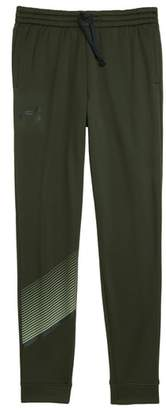 Under Armour Armour Fleece(R) Jogger Pants