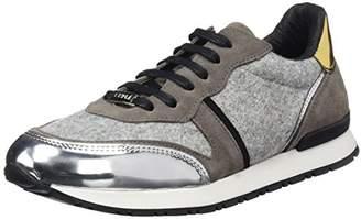 Cuplé Women's 103086 Atrobern Low-Top Sneakers