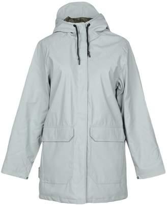 KILT HERITAGE Jackets - Item 41701398TG