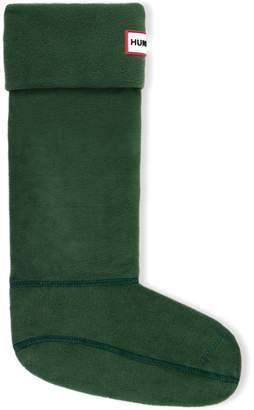 Hunter Women's Boot Socks