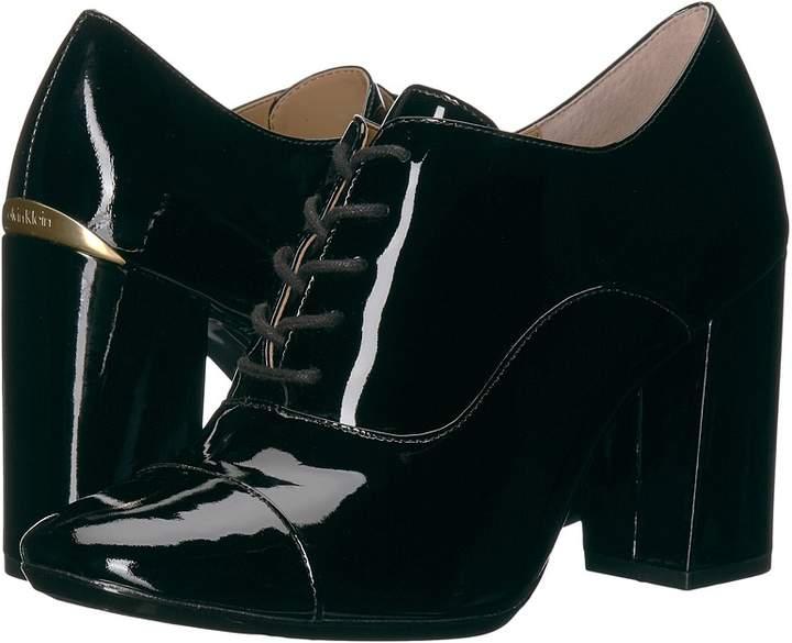 Calvin Klein - Cailey Women's Boots