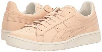 Asics GEL-PTG Athletic Shoes