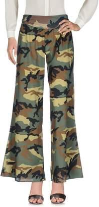 Grazia'Lliani SOON Casual pants