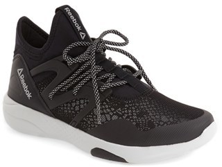 Women's Reebok 'Hayasu' Training Shoe $89.95 thestylecure.com