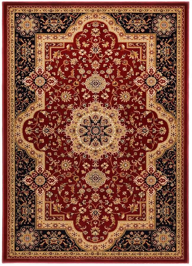 Theko die markenteppiche Teppich Tashkent