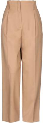Sandro Casual pants