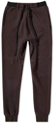 Unravel Project Low Rise Sweatpant