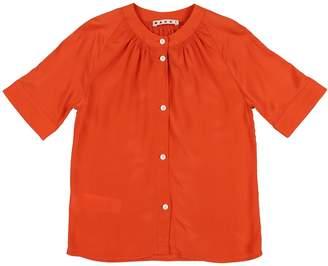 Marni Shirts - Item 38695261