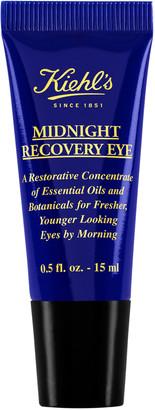Kiehl's Kiehls Midnight Recovery Eye