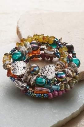 Soft Surroundings Dallas Bracelet