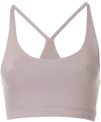 Nimble Activewear y-back sports bra