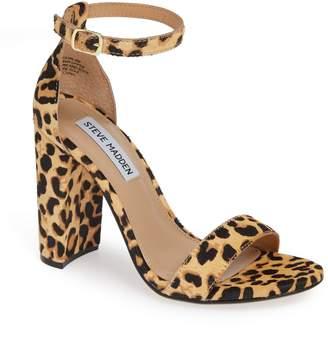 Steve Madden 'Carrson' Sandal