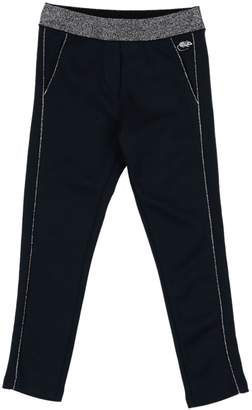Little Marc Jacobs Casual pants - Item 13078201KQ