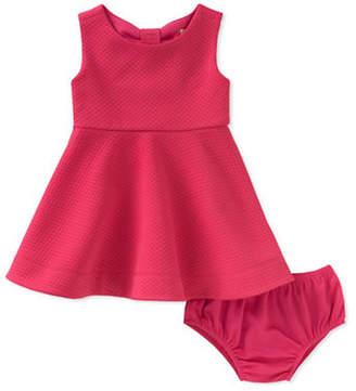 Kate Spade Two-Piece Vivian Dress and Panty Set