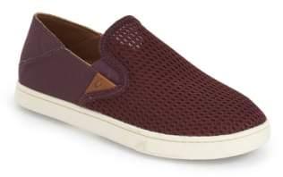 OluKai 'Pehuea' Slip-On Sneaker