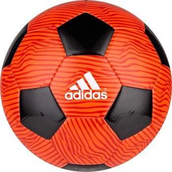 Sportzubehör Football X Glider II Solar Fußball Rot Schwarz S90196