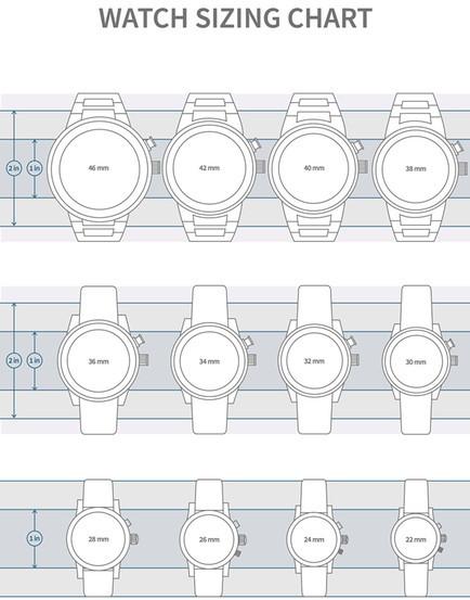 DKNYDKNY Women&s Chambers Crystal Bezel Ceramic Bracelet Watch