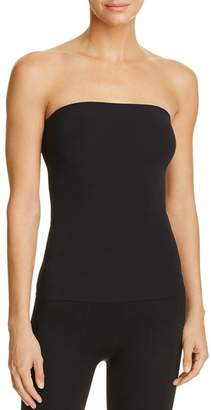 Commando Strapless Cami