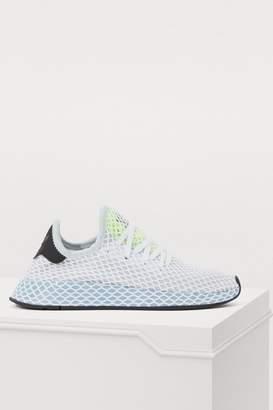 adidas Deerupt Runner W sneakers