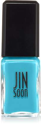 JINsoon JIN Soon Nail Lacquer - #Poppy - 11ml/0.37oz