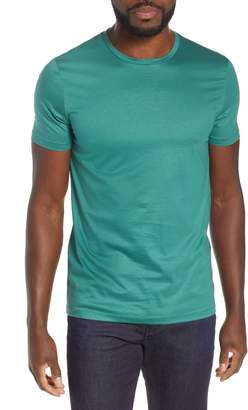 BOSS Tessler Slim Fit T-Shirt