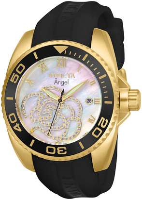 Invicta Women's Connection Watch