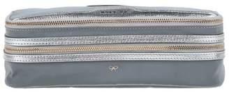 Anya Hindmarch Pencil case