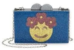Bari Lynn Kid's Dreamer Box Bag