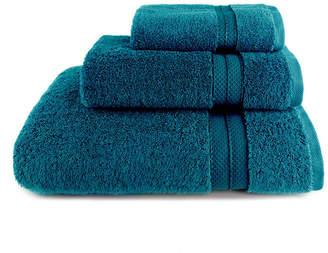 Borghese AMERICAN DAWN Villa di Ravello 3-pc. Bath Towel Set
