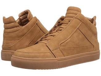 Steve Madden Defstar Men's Lace up casual Shoes